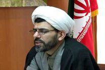 برگزاری سلسله نشست های گفتمان انقلاب اسلامی در مساجد گیلان