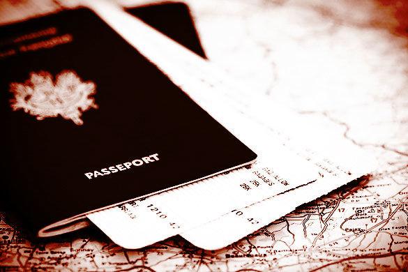 صدور روادید برای شهروندان عمانی مسافر ایران لغو شد