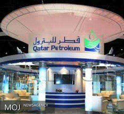 فعالیت میدان گازی برزان قطر بزودی آغاز میشود