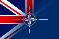 بریتانیا؛ قطعه گم شده پازل امنیتی اروپا