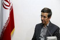 پیام شهردار قم به مناسبت روز خبرنگار
