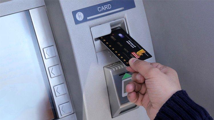 امکان پویاسازی رمز دوم کارت در بانکپاسارگاد فراهم شد