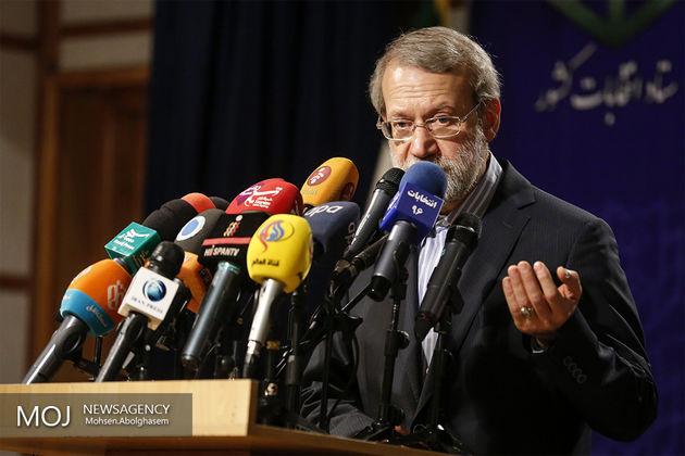 آزاد راه تهران- شمال نیازمند سرمایه گذاری مردمی است