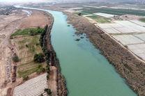 ذخیرهسازی مناسب آب در مخازن شهر اردبیل انجام می شود