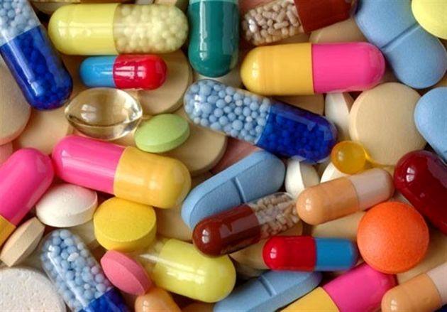 تولید ۱۰ درصد تولیدات دارویی کشور در استان اصفهان