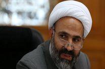 راهپیمایی اربعین حسینی (ع) اقتدار شیعه را به رخ جهانیان کشانده است