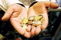 نرخ سکه و طلا در ۳۰ مرداد ۱۴۰۰ اعلام شد +جدول