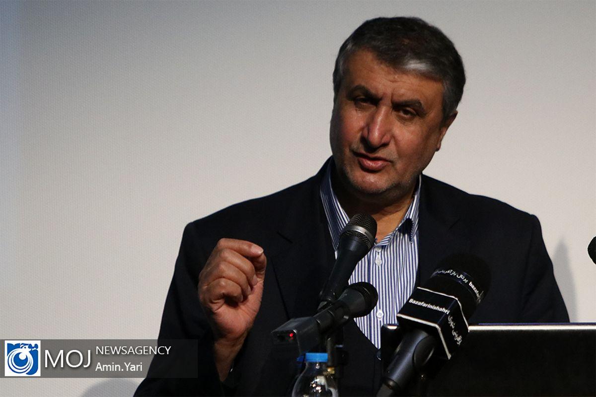 افتتاح آزادراه غدیر در ۱۳ ماه رجب/ به مسافران کرونایی اجازه ورود به کشور داده نمی شود