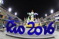 یازدهمین روز المپیک بدون مدال برای ایران پایان یافت