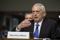 توافق هسته ای با ایران در راستای منافع امنیت ملی آمریکاست