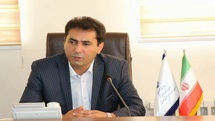 اختصاص ۳۰۰ میلیارد تومان اعتبار درسال 1400 برای استان اردبیل نادرست  است