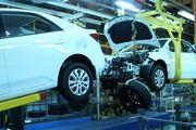 افزایش قیمت خودروهای تولیدی، هیچ دلیل اقتصادی ندارد/ مردم به جوسازی دلالان در فضای مجازی توجه نکنند