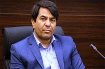 مشارکت خیران و بخش خصوصی لازمه تحقق اقتصاد مقاوتی در یزد