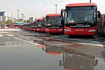 تعداد اتوبوس های موجود در همدان  با سرانه تناسب ندارد/ارائه خدمات از سوی 22 باجه در سطح شهر