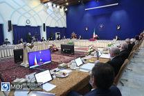 فراهم ساختن شرایط مشارکت سیاسی، حق شهروندان و تکلیفی بر حاکمان است