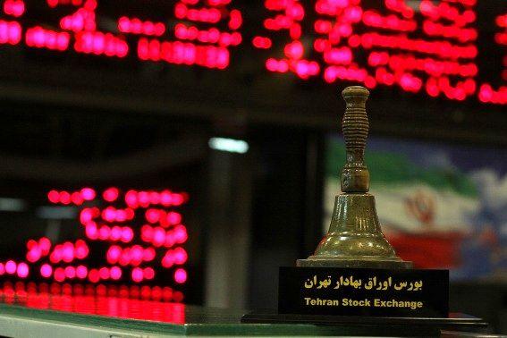 پیش بینی وضعیت بورس در سال 99/ شاخص های منفی سال جدید در نتیجه افت قیمت نفت