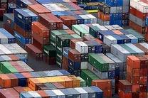 ممنوعیت واردات کالاهای مشابه تولید داخل از طریق ملوانی