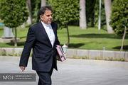 «عباس آخوندی» به جرم نشر اکاذیب محکوم شد