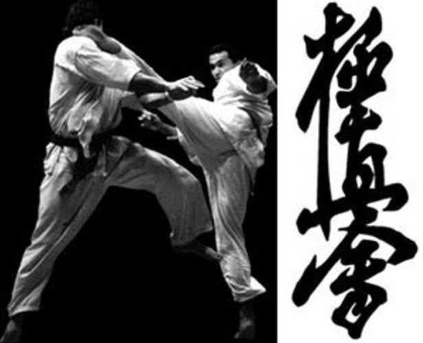 رقابت های بین المللی کیوکوشین کاراته در شهر سنندج برگزار می شود