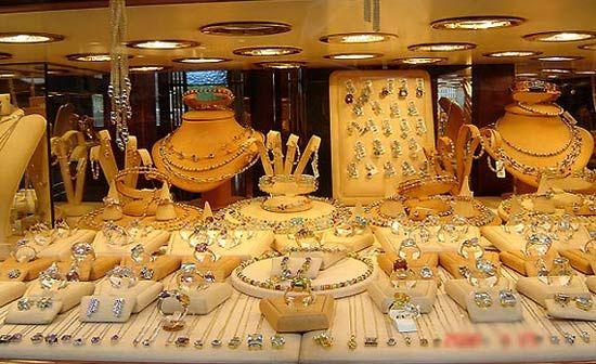 قیمت طلا 16 بهمن ماه 97/ قیمت طلای دست دوم اعلام شد