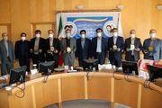 برگزیدگان جشنواره شهید رجایی در استان اردبیل معرفی شدند
