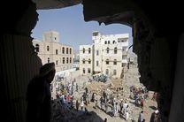 هافینگتون پست: القاعده و عربستان در یک جبهه در یمن میجنگند