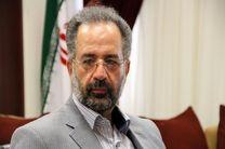 اگر آمریکا به طور جدی وارد جنگ سوریه شود ایران و روسیه به آن پاسخ می دهند