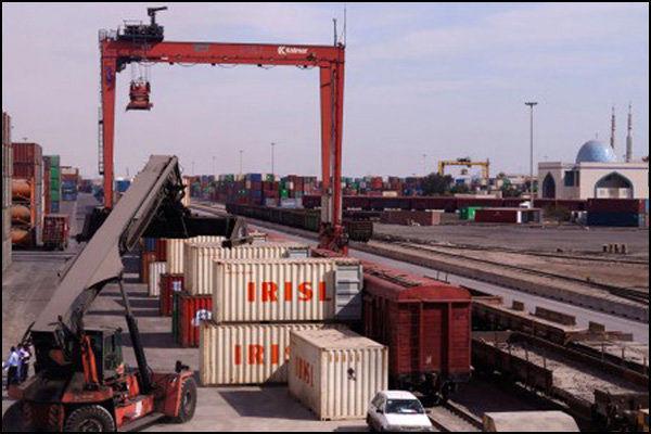 ایران بزرگترین شریک تجاری ماست
