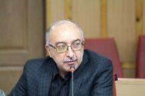 بیش از 10 هزار علائم اخطاری و انتظامی در جاده های استان نصب شد