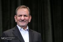 ایران هیچ محدودیتی برای توسعه مناسبات با قرقیزستان ندارد