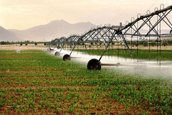 آبگیری 95 درصد آب بندان های محمودآباد