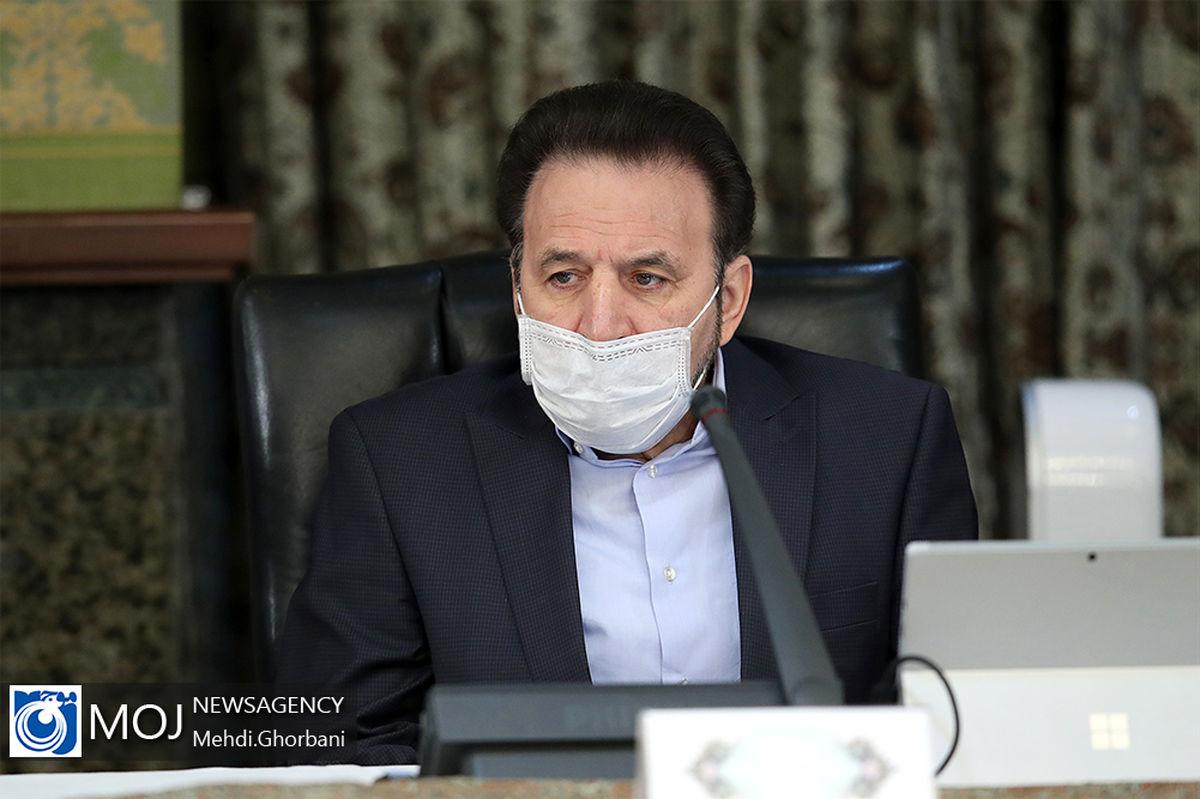معطل ماندن لوایح FATF در مجمع تشخیص به مصلحت روابط بانکی ایران و دنیا نیست