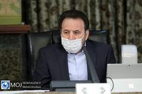 گسترش تحریم ها نمی تواند مانع پیشرفت علمی و دفاعی ایران شود