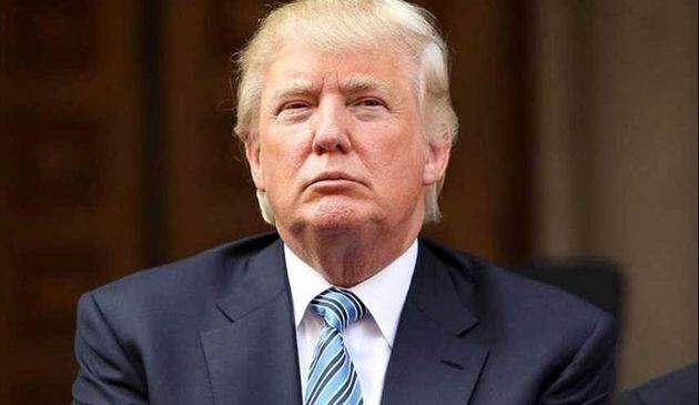 تاکید بر ادامه تحریمهای ایران در گزارش 50 روز نخست ریاستجمهوری ترامپ