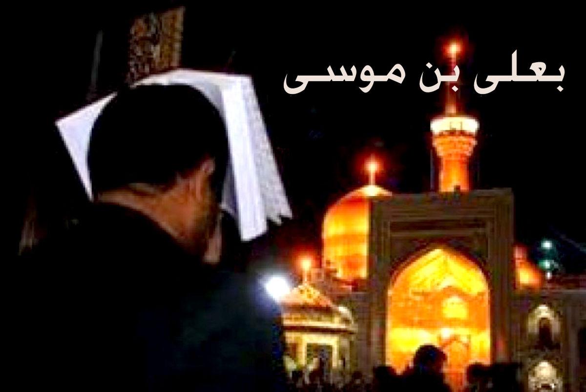 برگزاری مراسم شبهای قدر در مشهد، طبق تصمیم ستاد کرونا خواهد بود