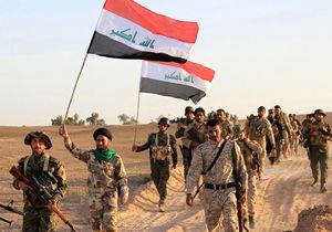 رد پای ارتباط کاروانی وابسته به یکی از کشورهای عربی حاشیه خلیج فارس با داعش در سوریه
