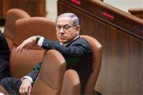 مشاور نتانیاهو به اتهام کلاهبرداری محاکمه میشود