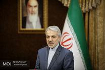 نظام آماری فعلی ایران در دنیا منسوخ شده است