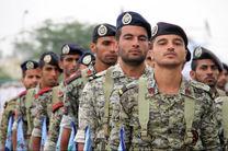 مهارت آموزی هزار و ۵۰۰ نفر از سربازان وظیفهی نیروهای مسلح