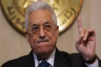 عباس درصدد بازنشسته کردن ۳۰ هزار کارمند در غزه