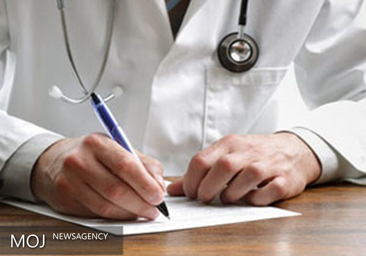 پروندههای شکایت پزشکی ۱۱ درصد افزایش یافت