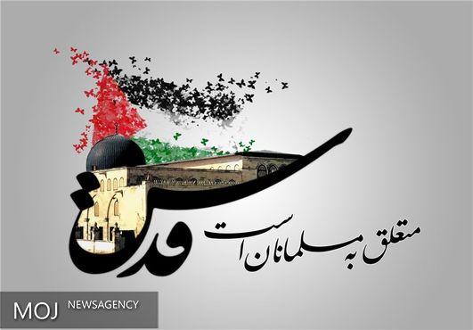 مردم استان تهران حماسه ساز شدند