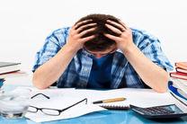 «استرس حاد» چیست؟