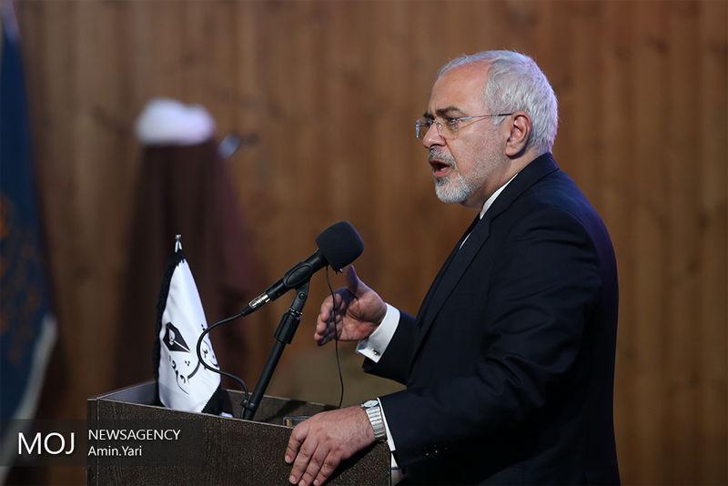 ایرانیان در هر نقطه از جهان جزء موفق ترین افراد جامعهشان هستند