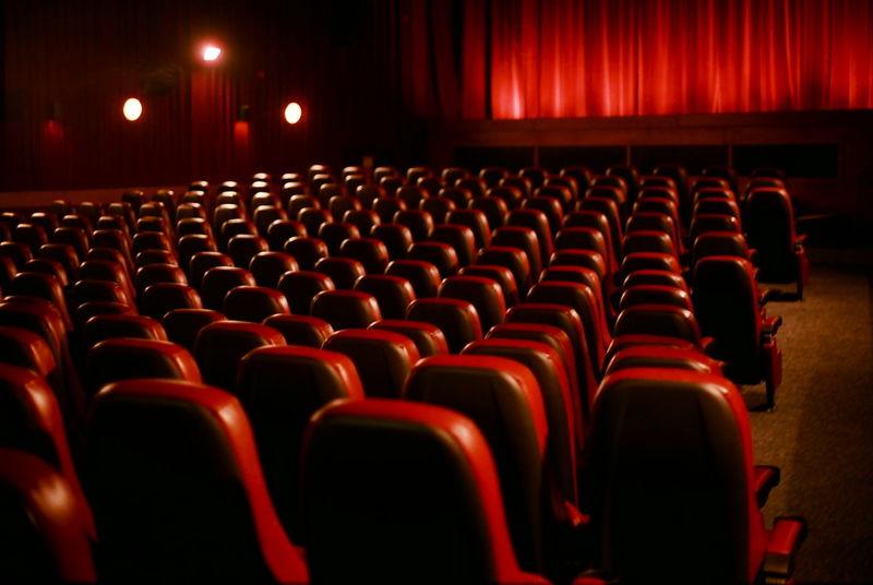 پر فروش ترین فیلم های سینمای جهان  در هفته ای که گذشت