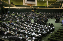 مجلس در انتظار تامین منابع طرح کمک 2000 میلیارد تومانی به فعالیت های موشکی و سپاه قدس از سوی دولت است