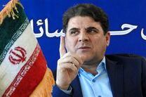 شهرداری سریعا گرمخانه شهر کرمان را راهاندازی کند