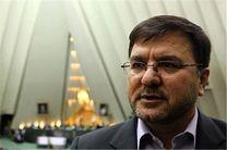 مشکلات ترافیک تهران را حل کنید