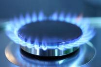 بهره مندی بیش از 98 درصد خانوار روستایی شهرستان کوثر از نعمت گاز طبیعی