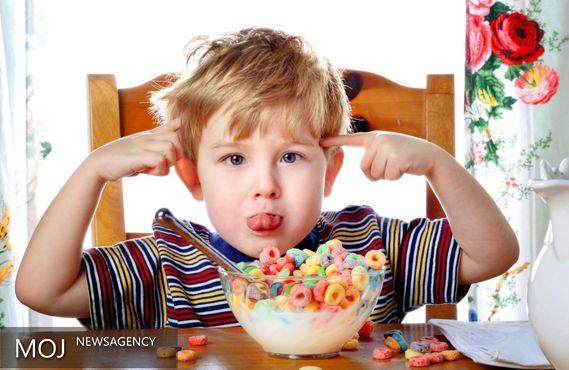 بیش فعالی در کودکان قابل درمان است